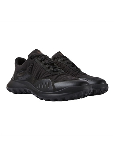 Camper Camper Crclr Erkek Ayakkabı Siyah